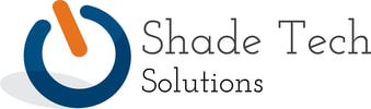WWW.SHADETECHSOLUTIONS.COM